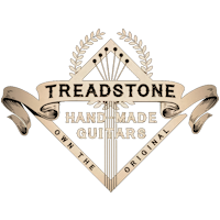 Treadstone Guitars